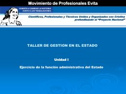descargar - Profesionales Evita