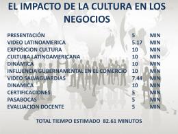 EL_IMPACTO_DE_LA_CULTURA_EN_LOS_NEGOCIOS_final