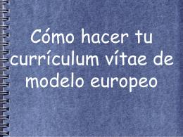 curriculumvitae-121116051037-phpapp02[1].odp