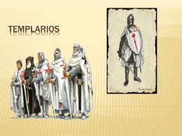 TEMPLARIOS - alumnos-socovos-sociales
