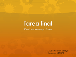 tarea final! - Mi-portafolio-digital-BME