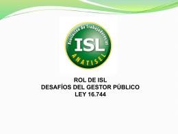 PPT Subsecretario 7 octubre