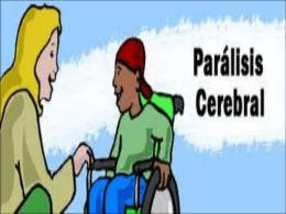 parálisis cerebral atetósica
