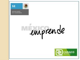 Diapositiva 1 - INDUSTRIALIZANDO.COM
