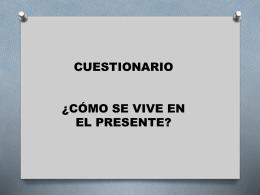 Presentación de PowerPoint - Centro deMaestros Cuautitlán1524