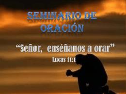 cantar- adorar Hch. 16.25 - IGLESIA MANANTIAL DE VIDA CUENCA