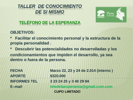 "Descargar documento adjunto ""taller"