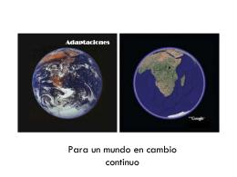 adaptaciones - kinder-CCB