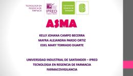 objetivos - ASMA-20142-F1