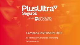Campana-Inversion-2013-PlusUltra-