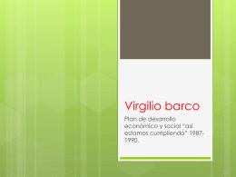 Virgilio barco - matematicasaplicadas2011