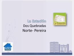 Diapositiva 1 - AR Asociados