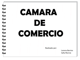 Diapositiva 1 - Nelson Javier Zambrano