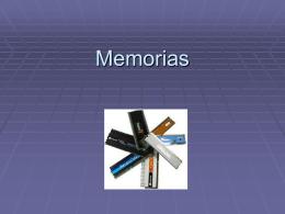 Memorias - colegioelmonte