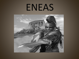 ENEAS - 201213latin4