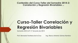 curso_taller_correlacion