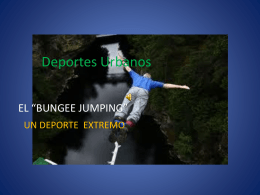 bungeejumping-110912193817-phpapp02