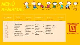 1427212574 - Grupo Escolar Simón Bolivar