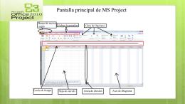 Project_2 - Bienvenidos a nuestra web