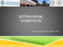 asesoria_renal