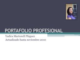 File - Yadira Martorell Plúguez