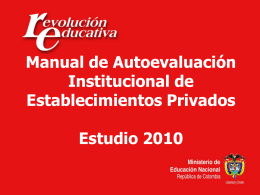 Estudio_Manual_2010