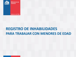 PPT REGISTRO DE INHABILIDADES5