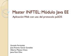 INFTEL_Pasos_presentacion