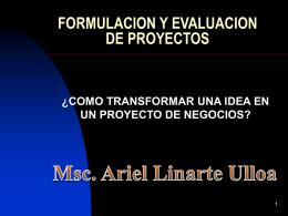 curso formulacion y evaluacion de proyectos_01