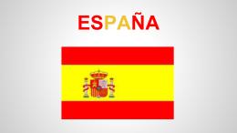 ESPAÑA - TwinSpace