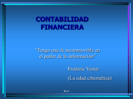 Contabilidadfinanciera-2