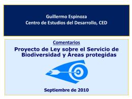 Guillermo_Espinoza_26_09_11