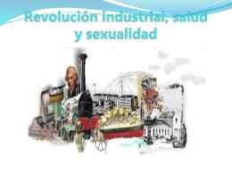 DIAPOSITIVAS Revolución industrial (1107105)