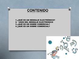 contenidos_u3_1