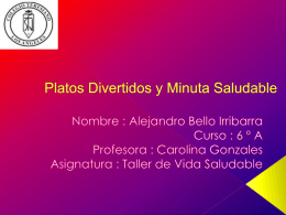 Alejandro Bello 09 Noviembre 613KB Nov 09 2014 04:26:41 PM