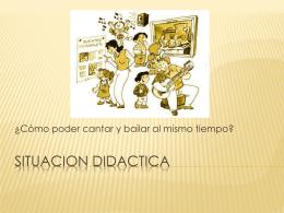 7. situacion didactica