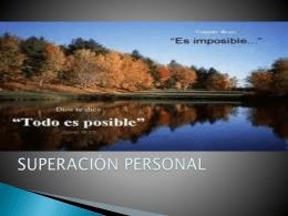 Diapositiva 1 - juliethdoria