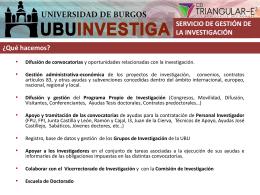 Guía535 KB - Universidad de Burgos