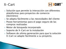 EB_Xcar