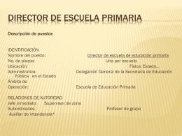 funcion_directivos_2