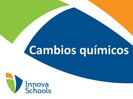 1416312531.Presentacion_Cambios_quimicos_Concept