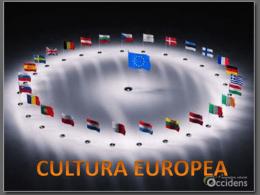 Diapositiva 1 - Launioneuropea2011
