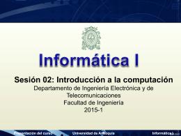 02_IntroducciónComputación(E)