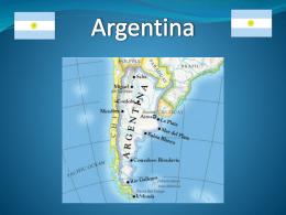 Argentina_Aaron Weiner