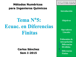 TEMA N°5 1-2015