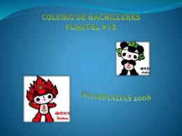 Diapositiva 1 - JavierLicona