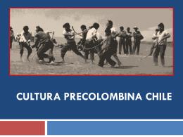 Mapuches Diapo. Planf.4 (2349347)