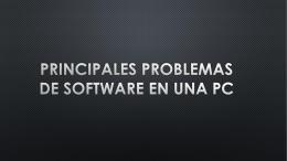 Problemas de software (1) (2100687)