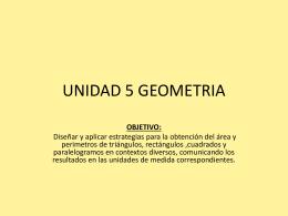 UNIDAD GEOMETRIA_taller_N°4_24-10-2011_6