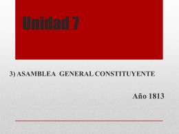 5580153660ee9Unidad 7- Pto.3 Asamblea aNo 13 y directorio